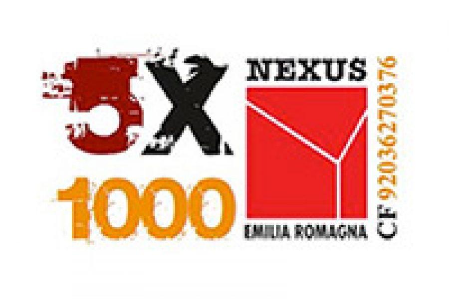 Emergenza Covid19: Nexus ER, nel rispetto delle regole, continua a svolgere l'attività di cooperazione allo sviluppo