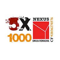 5×100 Nexus Emilia Romagna