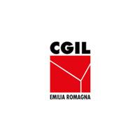 CGIL Emilia Romagna
