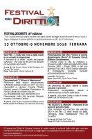 CARTOLINA_FESTIVAL_DIRITTI