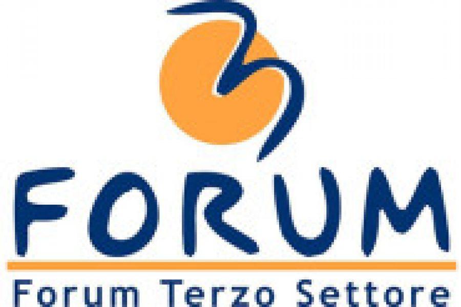 Il Forum Terzo Settore entra nella Cabina di regia di Palazzo Chigi. AOI: auspicio al dialogo con le istituzioni