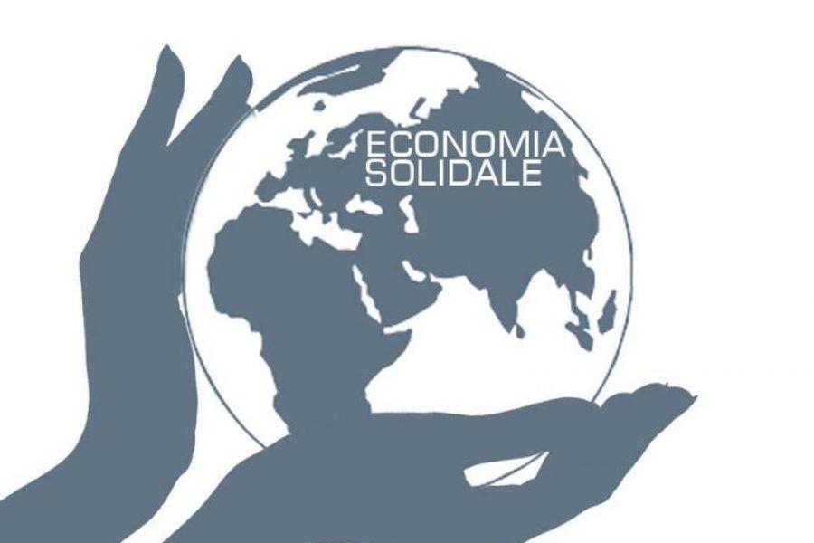 Economia solidale ER: un fondo per promuovere lo sviluppo di nuovi progetti e sostenere le attività in regione