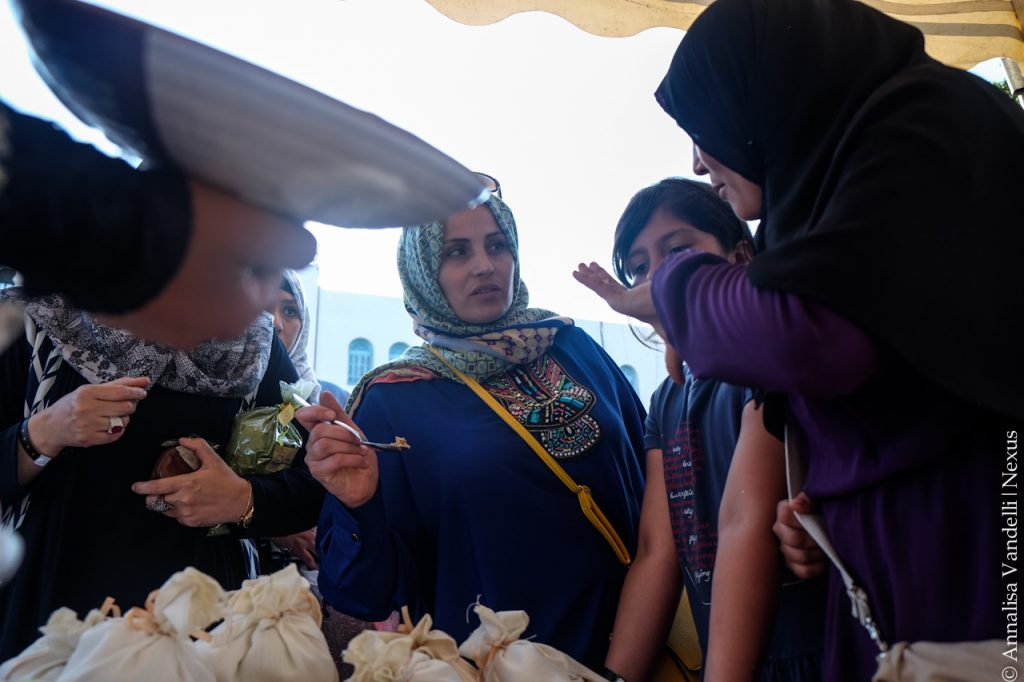Progetto R.E.T.I. Tunisia: iniziative a Bologna e Ferrara 23-25 settembre 2019