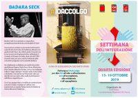 Parma_settimana integrazione 2019