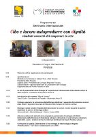 Programma Firenze_4102019