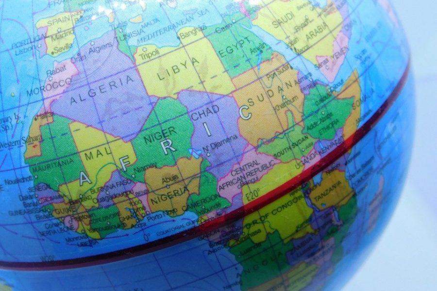 "Corno d'Africa: ""Sindacati uniti in prima fila per la pace"""