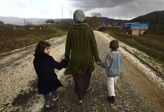 Profughi Siria: tragedia umanitaria prevedibile, innegabile fallimento UE