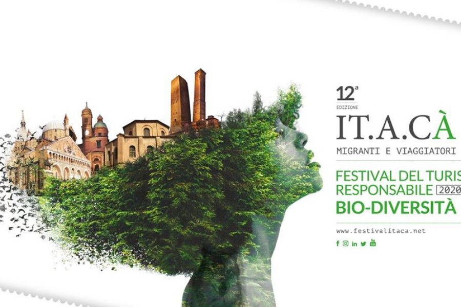 Festival IT.A.CÀ Bio-diversità 2020, prima parte on-line