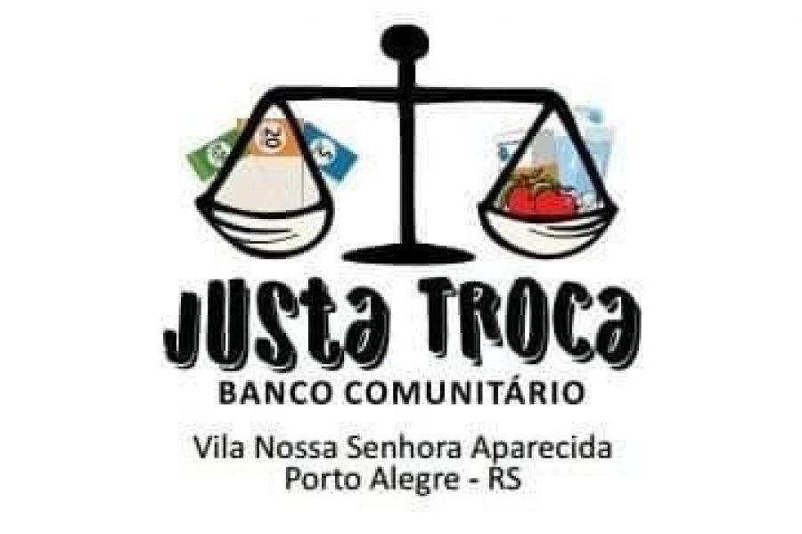 """BRASILE, PROGETTO """"BANCO JUSTA TROCA"""": Rapporto di attività aprile-agosto 2020"""