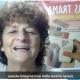 """Brasile: """"Donne e comunità. Protezione e cura della vita""""_video"""