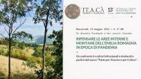itaca 19maggio2021