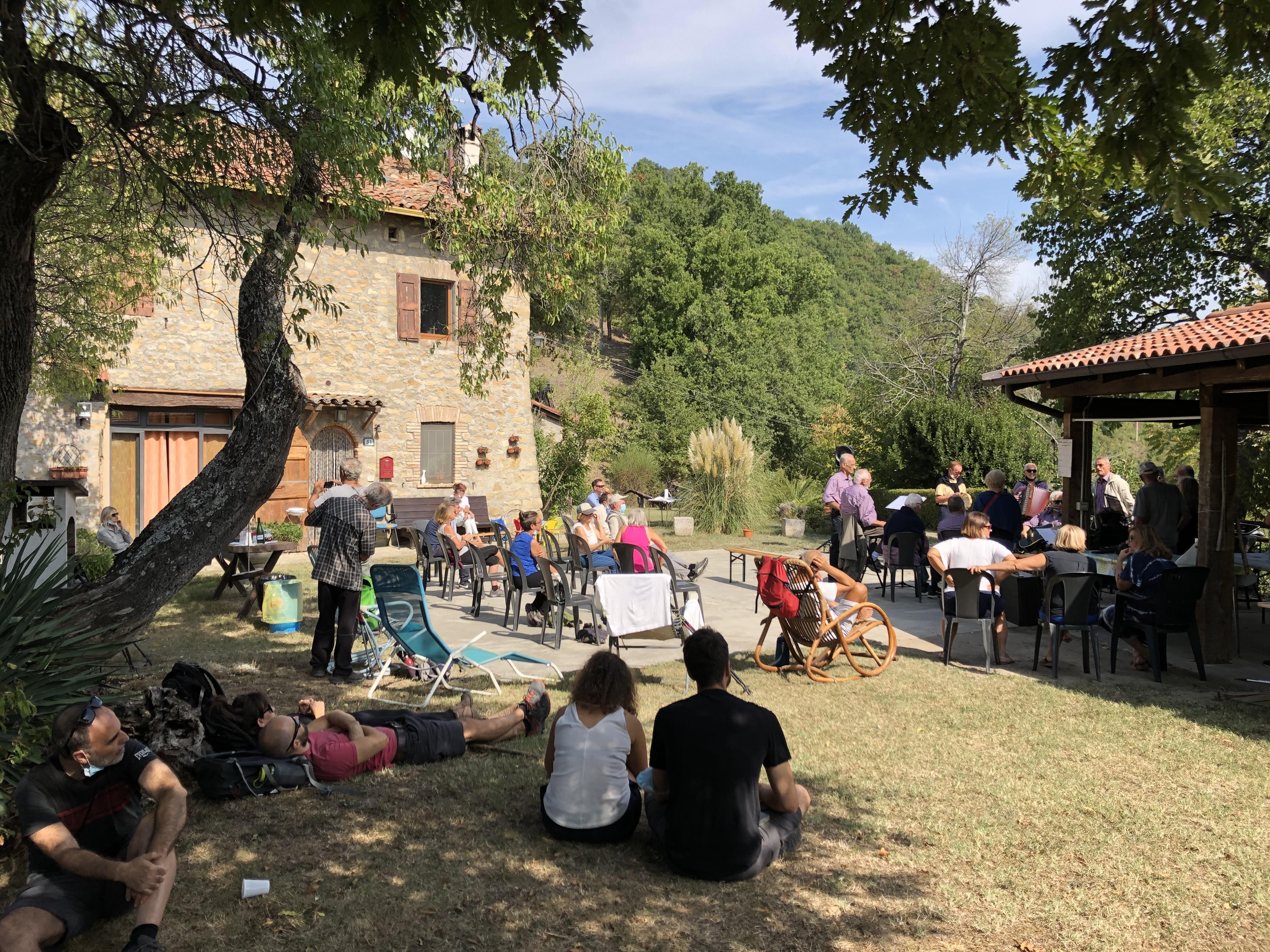 IT.A.CÀ: Parte la tappa bolognese, appuntamenti da giugno a settembre