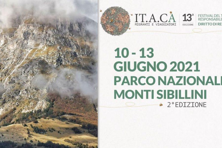 10-13/06 IT.A.CÀ Parco Nazionale Monti Sibillini