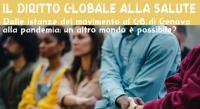 diritto-salute-festival-diritti-2021