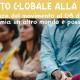 """Festival dei Diritti di Ferrara: """"Il diritto globale alla salute"""" 22/07"""